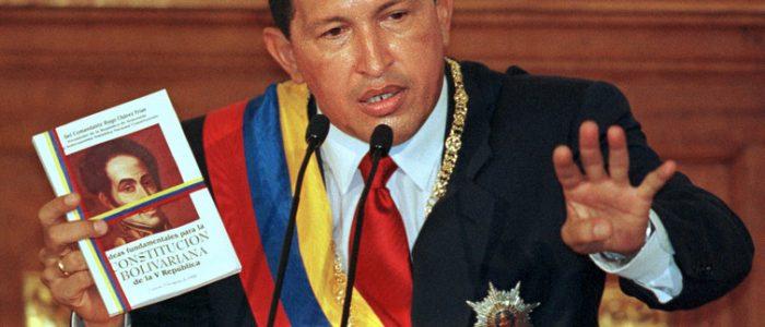 Venezuela, Latin America, USA, Socialism