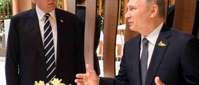 Moscow, Washington, US, Russia, Cold War, KGB, DNC0