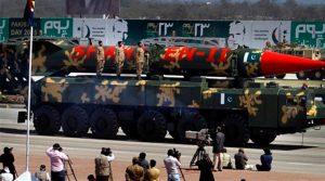 Nuclear Security, India, Pakistan, NPT, CTBT, TNWs, MTCR, NSG