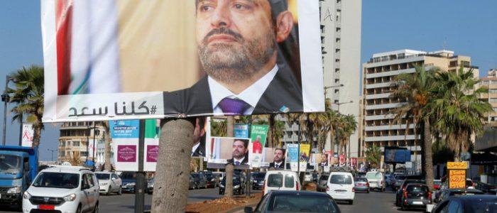 Lebanese, Political, MiddleEast, Lebanon, KSA, Iran, Islam