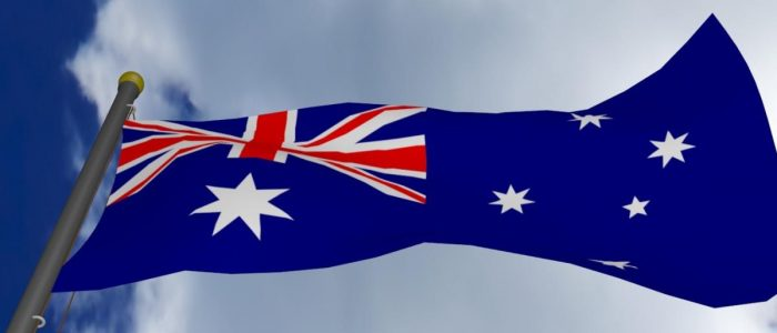 Australia, China, Asia, Pacific, US, Foreign Policy, Fears, Hope