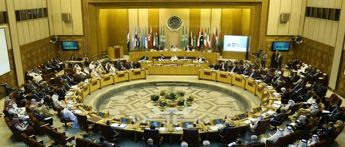 OIC Emergency Summit is going to take place today in Istanbul in response to President Trump's decision of relocating the US embassy to Jerusalem.