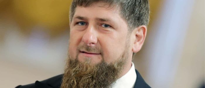Kadyrov is Putin's counter insurgency strategy in Caucuses, to stop the resistance. His private militia is the stabilizing force in the region.