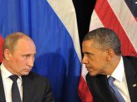 Russia, United State, Cold War,
