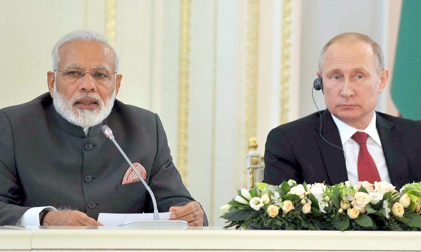 EAEU, India, China, Pakistan, Russia, SCO
