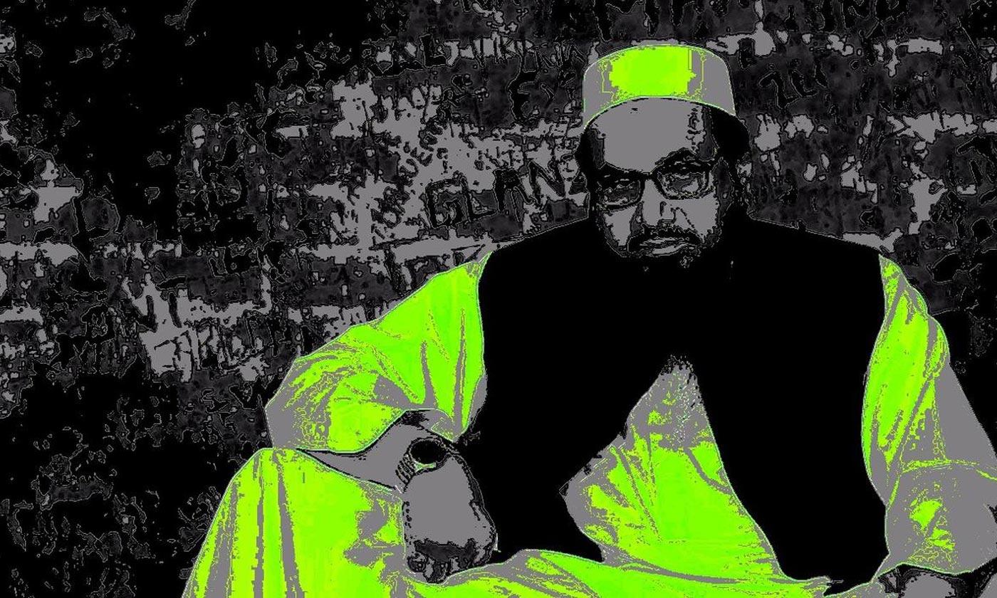 Pakistan, JuD, UN, Resolution