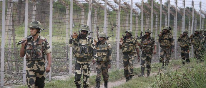 UN, India, Kashmir, Pakistan