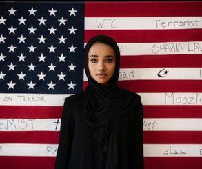 rethinking, islamophobia
