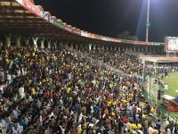 Karachi, Pakistan Super League, Cricket