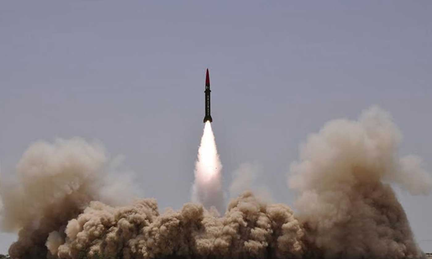 A-Bomb, Pakistan, Nuclear, India, USA, IAEA