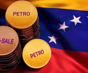 Venezuela, Crypto, Currency