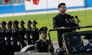 Xi, China, CCP, US, Politics, Economy