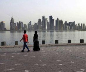 qatar, gulf, crisis