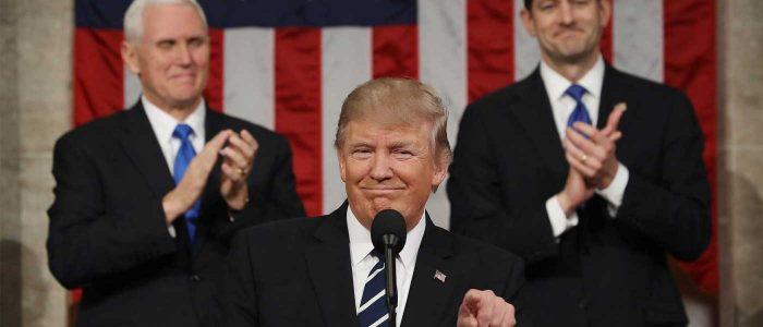 Trump, elections, Democrats, Republicans, US