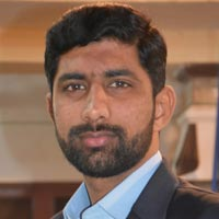 Irfan-Ali-Kazmi