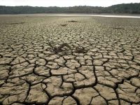 Droughts, Pakistan, Climate Change