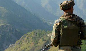 OHCHR, India, Pakistan, Kashmir, UN
