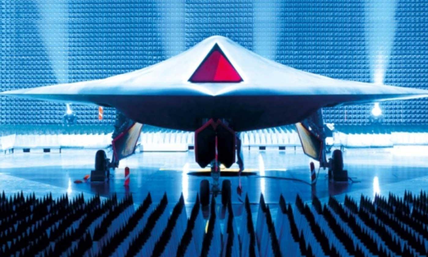 Artificial Intelligence, AI, US, China, EU, WMD