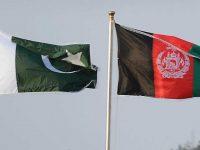 Pak-Afghan, Pakistan, Afghanistan