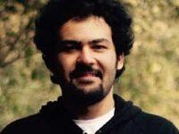 Waleed Yawer