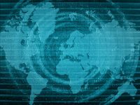 Digital Geneva Convention , Cybersecurity