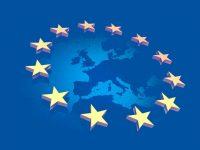 BRI, China, America, EU