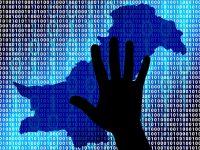 Cybersecurity, Pakistan