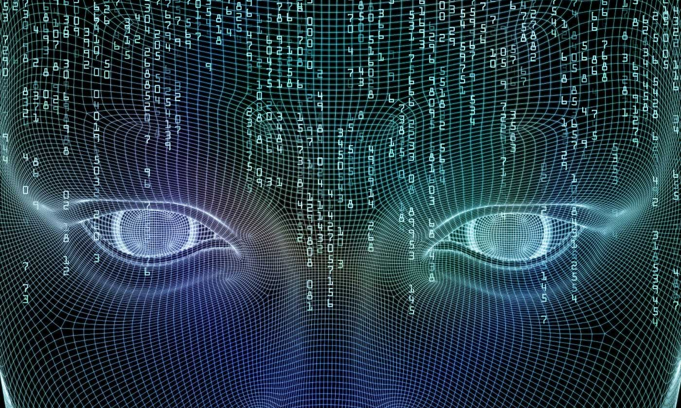 Artificial Intelligence, Warfare