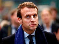 J'Accuse Macron, France, Europe