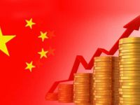 China,