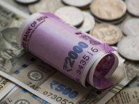 Demonetization, India,Political Economy