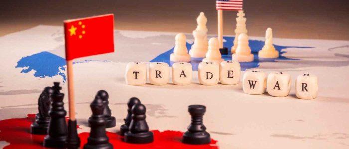 Strategic Thinking, US, China,