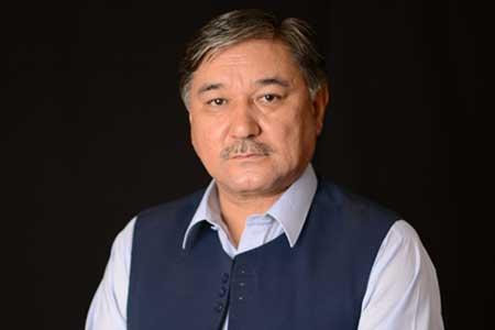 Abdul Kkhaliq, Balochsitan