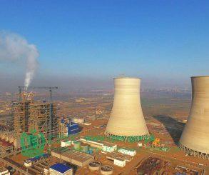 CPEC, Energy, Pakistan
