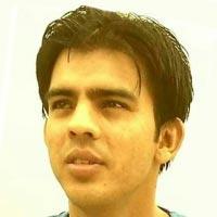 Arsalan-Aziz