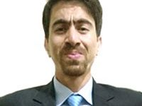 Muhammad Kazim