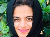 Sara Asad
