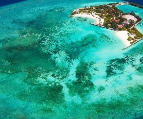 Maldives, Climate Change