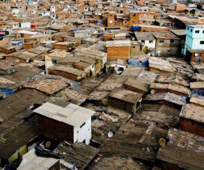 Naya Pakistan Housing Scheme, Pakistan