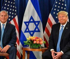 US, Israel,