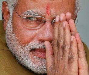 India, Pakistan, Kashmir, Hindutva, Human Rights, United Nations