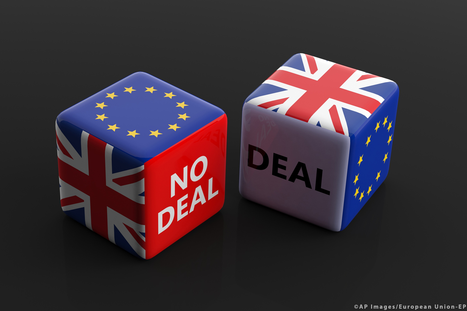 Analyzing the Economic Impacts of Brexit for the UK | Centre for Strategic  and Contemporary Research