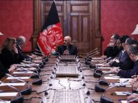 South Asia, Aghanistan,Afghan United States