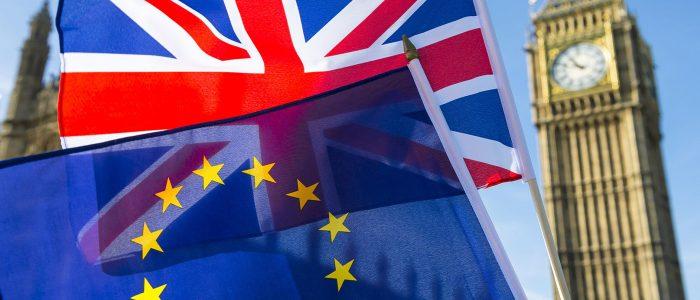 United Kingdom, European Union EU