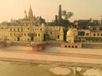 Post-Ayodhya India: A Slippery Road Ahead Court