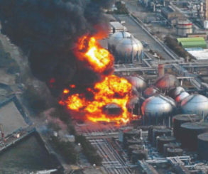 Fukushima Accident: Challenges and Japan Lessons