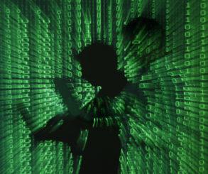 Diagnosing Pakistan's Cyberspace Dilemma