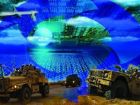 Electronic Warfare Capabilities: China, India and Pakistan