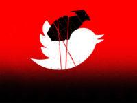 Operational History of Mumbai Attacks: A Critical Appraisal of Social Media