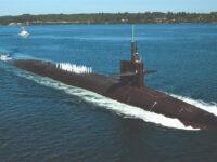 Evaluating India's Naval Submarine Capabilities